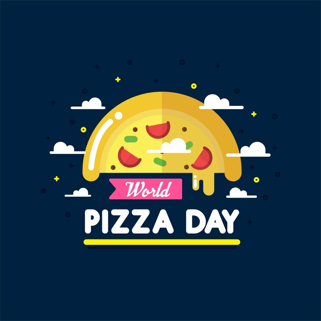 bilde_pizza