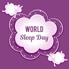 bilde_world sleep day
