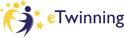 etwinning_logotips