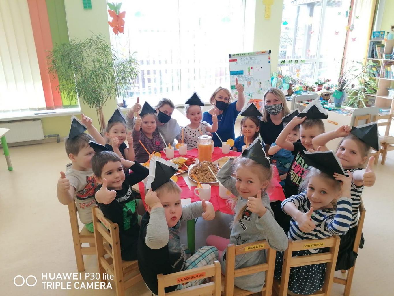 pirātu ballīte_3.grupa