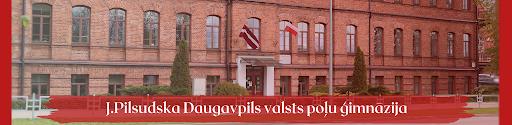 J.Pilsudska Daugavpils valsts poļu gimnāzija