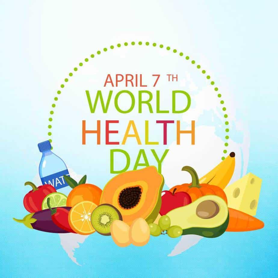 veselības diena_bilde